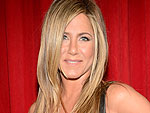 You Won't Believe Jennifer Aniston's Hair Secret