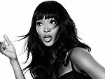Naomi Campbell: I'm 'Never Gonna Get Away' from the Cell Phone Incident