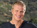 Sean Lowe Answers Tough Questions: Chris Harrison or Tom Bergeron?