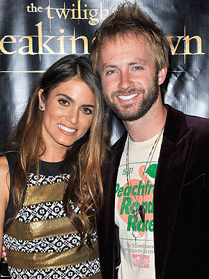 nikki reed 300x400 Nikki Reed: My Husband Steals My Jewelry  and Clothes