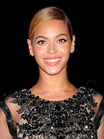 beyonce 1 150x200 Beyonc Gets the GOOP Treatment