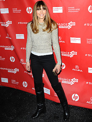 jessica biel 300x400 So Jessica Biel Is Your Best Dressed Star, Huh?