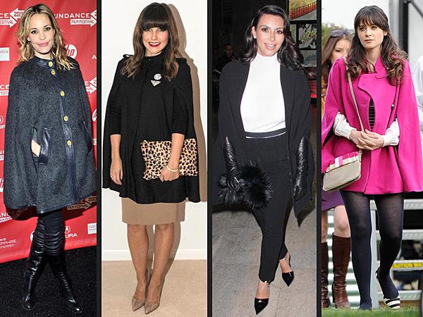 Lea Michele, Khloe Kardashian Jewelry