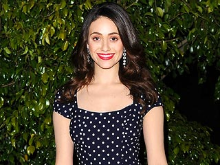 This Best Dressed Star's Earrings Cost 30 Times as Much as Her Dress!