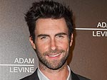 Adam Levine: I&#39;m Revoking My Ban on Celebrity Fragrances