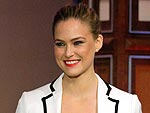 Style Rx: Bar Refaeli, Kiss This Bizarre Pajamas Look Goodbye!