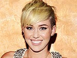 Miley Cyrus: Why I&#39;ll &#39;Never&#39; Have Long Hair Again