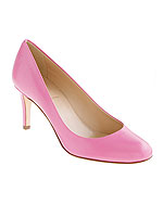 PinkHeels 150x200 Five Non Cheesy Ways to Do Red and Pink Tomorrow
