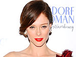 Coco Rocha on The Face: What I Thought of Naomi Campbell's Door Slamming