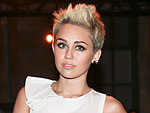Has Miley Cyrus Chosen Her Wedding Dress Designer?