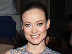 Olivia Wilde Describes Her Dream Wedding Dress