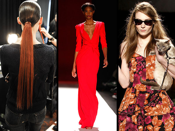 tracy reeseb 600x450 Three Things From the NYFW Runways That You've Gotta See