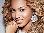 Beyoncé, Taylor Swift and More Wear Jewelry Created by Pediatric Cancer Patients