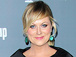Amy Poehler Is the Latest Star to Get Bangs &#8211; Who Should Be Next?