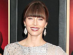 Jessica Biel's Style Is 'More Confident' as a Married Woman, Says Her Stylist