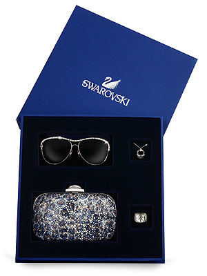 Swarovski Oscars Gift Box