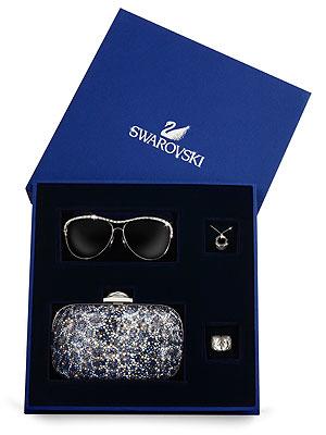 Swarovski Oscars Gift Box