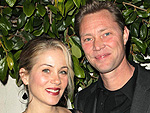 Exclusive: All About Christina Applegate's Wedding Ring!