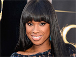 What Does Jennifer Hudson's Manicure Have to Do with David Boreanaz?
