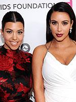Kardashians Oscars