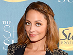 The Real Reason Nicole Richie Loves Wearing Braids