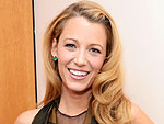 Blake Lively's Newlywed Style: From Sexy to Sedate