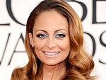 Nicole Richie: I'd Like to Remove My Tramp Stamp