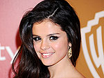 Selena Gomez Talks Justin Bieber and Her Grown-Up Style