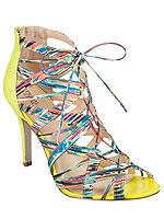Prabal Gurung for Target heels