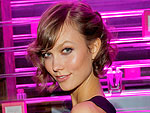 Karlie Kloss Is Dating a Trump (In-Law)!