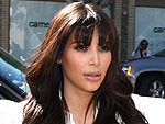 VOTE: Are the Kardashians Better With or Without Bangs?