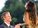 All the Details on Bachelor Sean Lowe's 'Romantic' Ring for Catherine Giudici