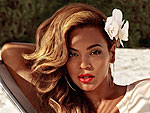 PHOTO: Beyonc&#233;&#39;s First Shot for H&M