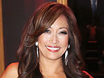 Carrie Ann Inaba: Why the Dancing Premiere Was Especially Emotional For Me