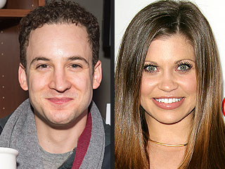 Check Out Cory and Topanga's Girl Meets World Wedding Rings!