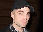 Did Rob Pattinson Go Totally Bald?