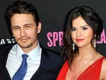 How the Spring Breakers Cast Prepped For Those Bikinis: Taco Bell and McDonald's