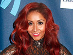 What the Heck Was Snooki Thinking? Tabatha's Takeover Breaks Down Her Look