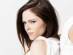 Who Won The Face? (And What Does Our Blogger Coco Rocha Say About It?)