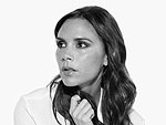 Victoria Beckham: What To Buy On My Brand-New Website