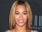 Beyoncé: Why I'm Feeling Sexier Than Ever