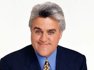 PEOPLE's TV Critic: So Long, Farewell, Jay Leno – But It Was Time to Say Goodbye | Jay Leno