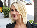 From Date Night to Brunch: Exactly What to Wear This Weekend | Julianne Hough
