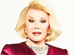Joan Rivers Responds to Gwyneth Paltrow's Botox Slam | Joan Rivers