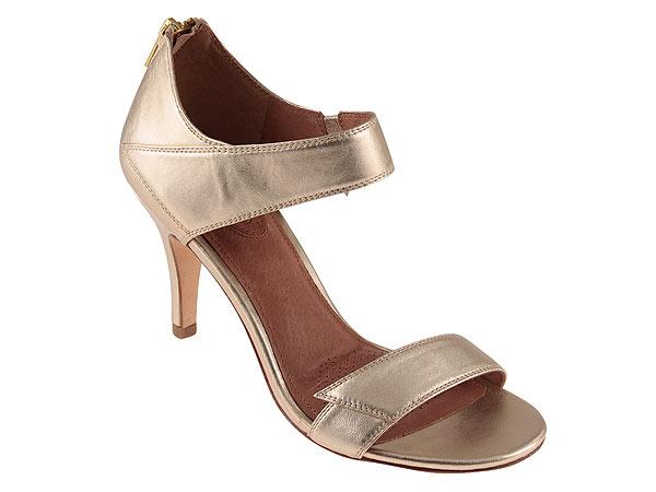 Corsmo Como heels