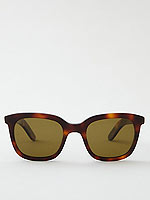 Steven Alan sunglasses