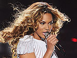 Beyonc&#233;&#39;s Tour Costumes Revealed: Leather, Legs and ... Sequin Boobs?
