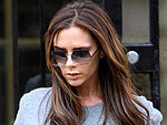 Happy Birthday, Victoria Beckham! Let&#39;s Look Back at Your Changing Style