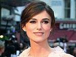 Which Chanel Gown Should Keira Knightley Wear Down the Aisle?