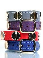 Wanderlust + Co. bracelets